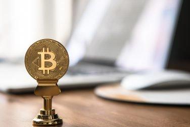 3 Reasons DigixDAO Has Rallied Above $40