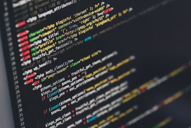 Risks & Rewards Of Investing In Ethereum