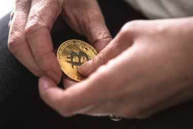 Bitcoin – Who Are Involved With It?
