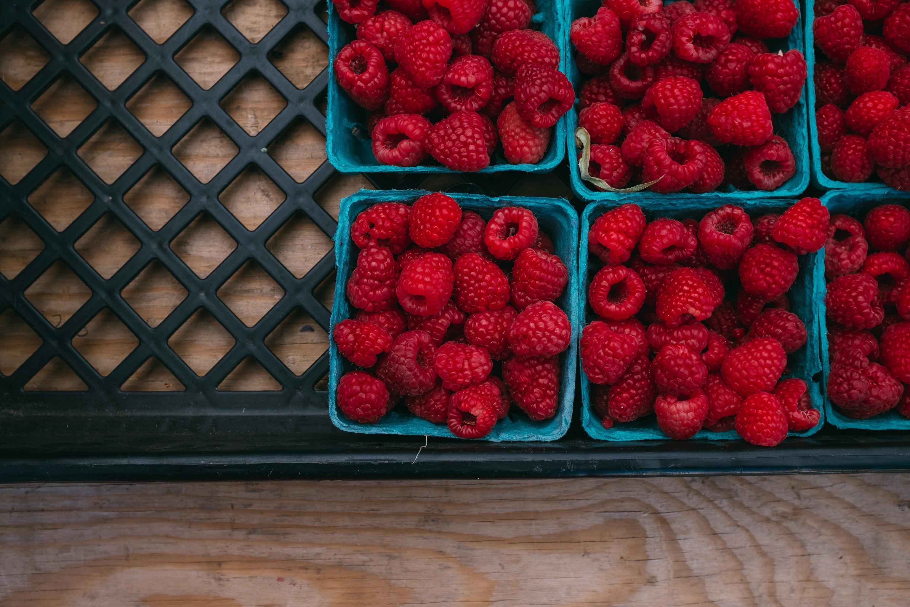10 Health Benefits: What Secrets Do Watermelons Keep?