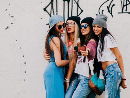 'Girls Trip' Already Surpasses 'Rough Night' in Opening Weekend