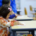 Washington 3rd Grade Chromebook Orientation