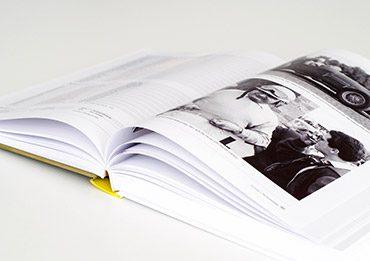portfolio10