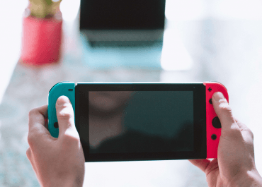 Nintendo at 130: 'It's on us to create that wow moment for players'